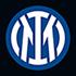 FC Internazionale Milano U18