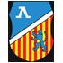FC Levski Sofia West