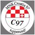 MNK Croatia 97 Appenzell