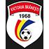FC Victoria Brăneşti