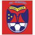CF Gagauziya Comrat