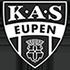 Eupen (Flag)