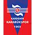Karabükspor (Flag)