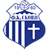 FK Skopje