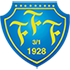 Falkenberg (Flag)