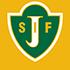 J-Södra (Flag)