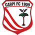 Carpi (Flag)