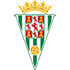 Córdoba (Flag)