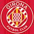 Girona (Flag)