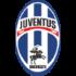 CS Juventus Bucureşti