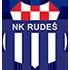NK Rudeš