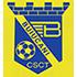 CSCA-Buiucani