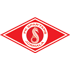 Spartaks Jūrmala (Flag)
