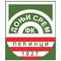 FK Donji Srem