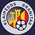 FK Klaipėdos granitas