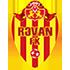 Rävan Bakı FK