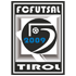 Futsal Tirol