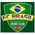 Sportclub FC Brasil
