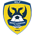 West London Futsal