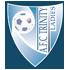 AFC Trinity
