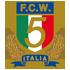 Futsal Club Italia5 Winterthur