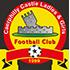 Caerphilly Castle LFC