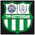 TPP Rotterdam