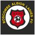 Boscombe Albion