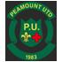 Peamount United FC