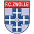 FC Zwolle
