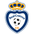 CS Real Craiova
