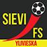 Sievi Futsal