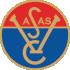 Vasas Futsal