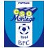 Üllo FC Cso-Montage