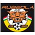 Rubeola FC Csömör
