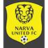 FC Narva-Jõesuu