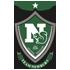 Team Newbury