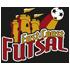 East Coast Futsal