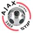 Mal Ajax