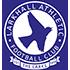 Larkhall Athletic FC