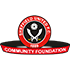 Sheffield United Community