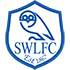 Sheffield Wednesday Women