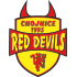 Red Devils Chojnice