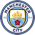 Manchester City Women's FC