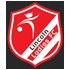Lincoln LFC