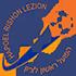 Hapoel Ironi Rishon-LeZion FC