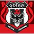 Gothia FF