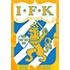Göteborgs FC