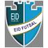 Eden College Futsal