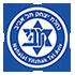 Maccabi Nahalat Itzhak